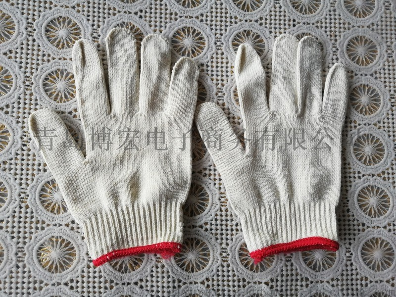 劳保手套,防护手套