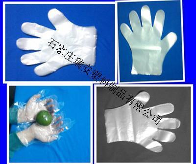 广州一次性卫生手套批发价格