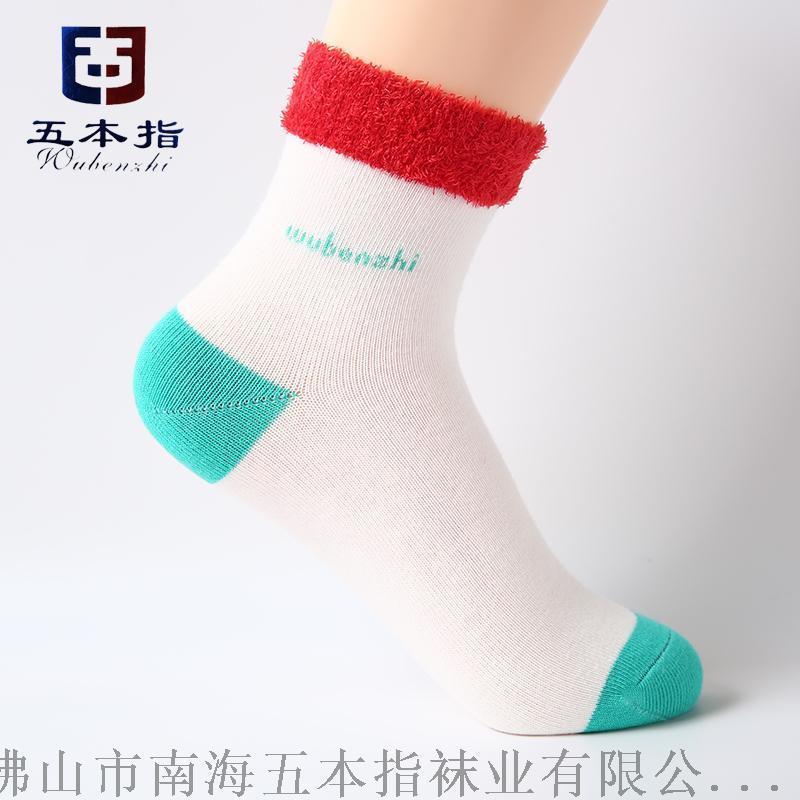 袜子批发市场货源品牌纯棉春夏中筒甜美女袜
