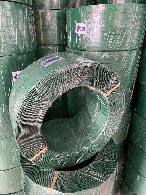 惠州塑钢打包带优选劳保用品